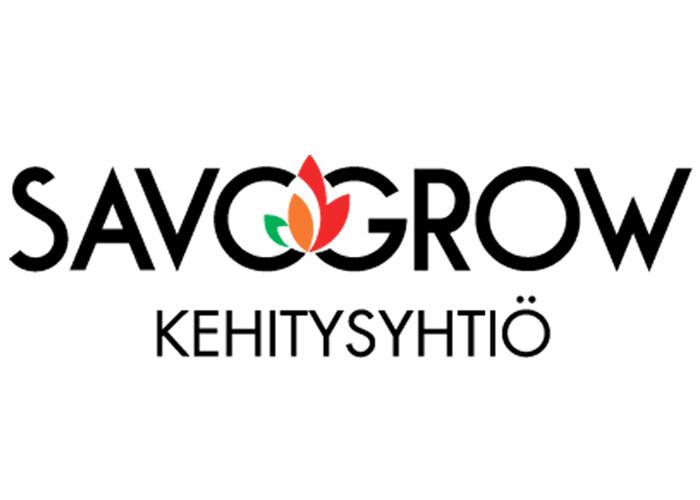 SG_logo_KY_color_transparent