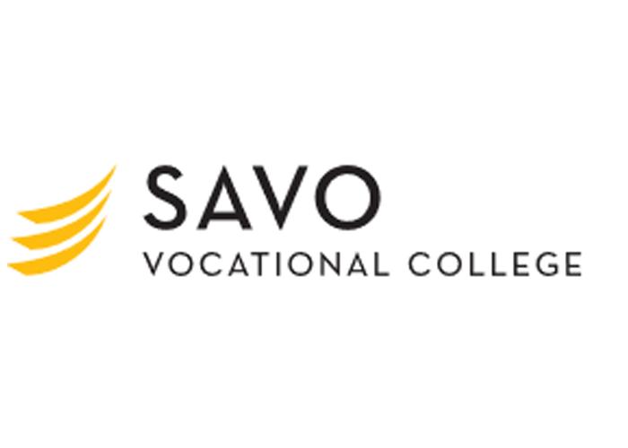 Savon_koulutuskuntayhtyma_logo-ENG