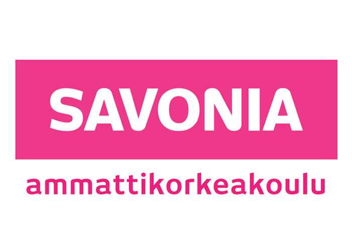 Savonia_logo_2020_pinkki