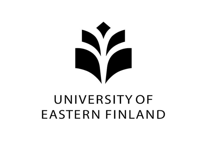 UEF_logo