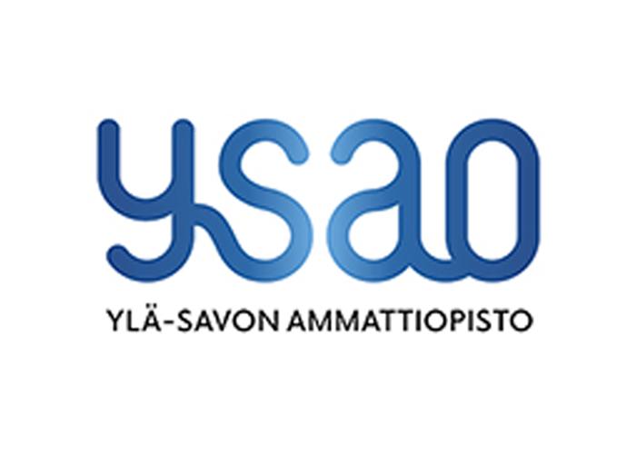 YSAO_logopieni