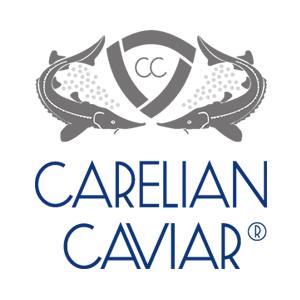 careliancaviar