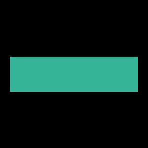 probitat_Food-innovator
