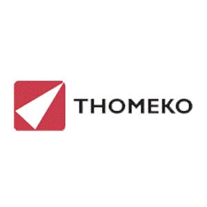 thomeko