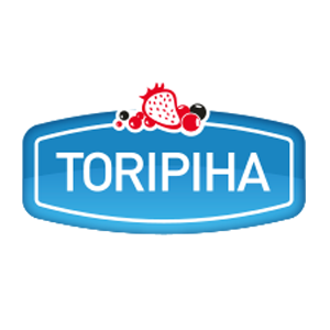 toripiha